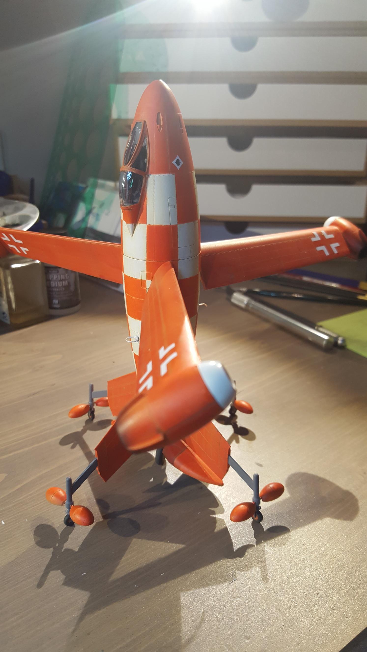 Triebflugel2.jpg